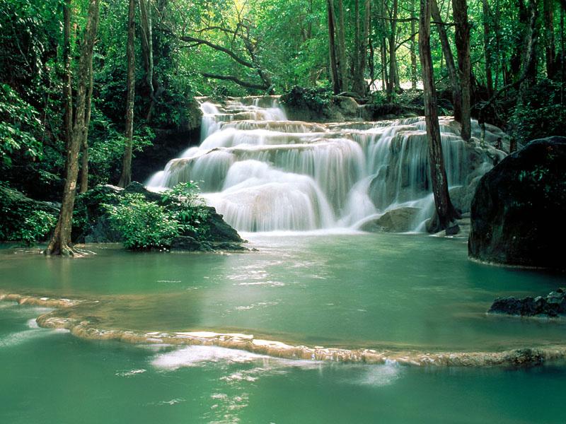 Март в таиланде считается сухим